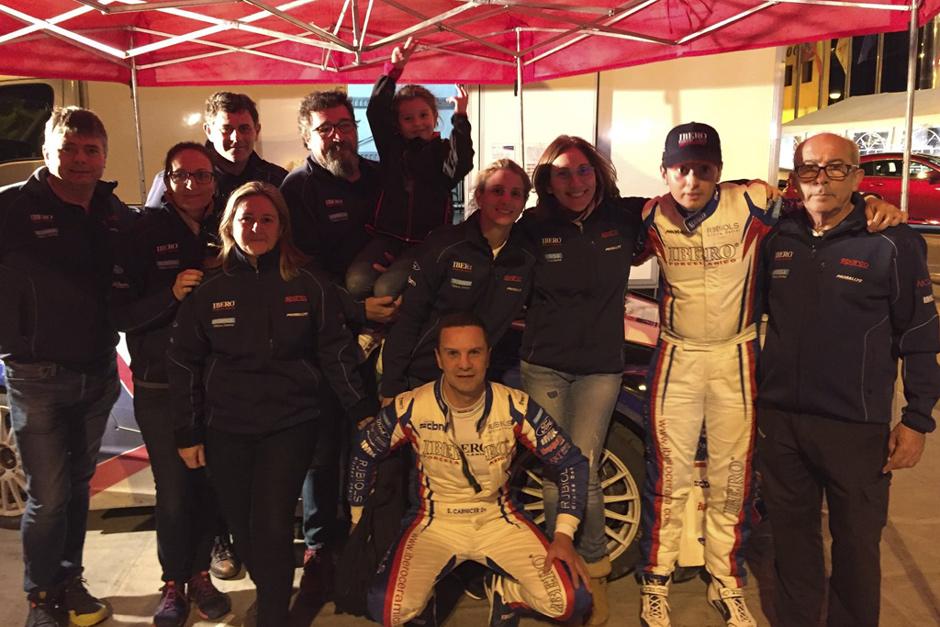 equipo-ibero-rallye